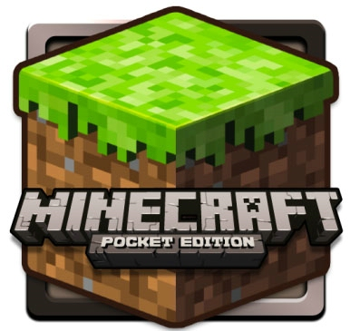 how to get hacks for minecraft pc